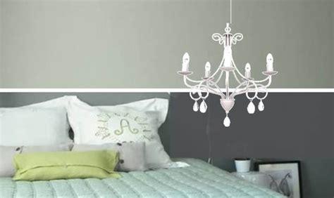4 conseils pour bien choisir lustre achatdesign