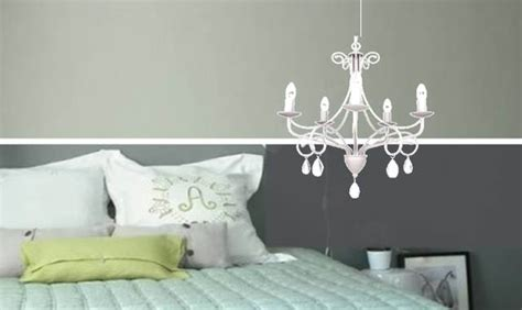 lustres chambre lustre chambre a coucher adulte free lustre chambre fille
