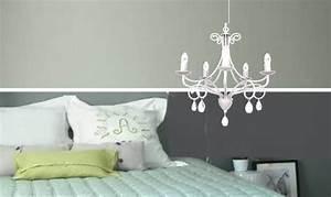 Lustre Pour Chambre : lustre pour chambre design en image ~ Teatrodelosmanantiales.com Idées de Décoration