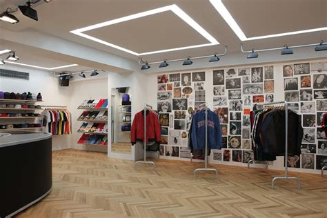 supreme clothing retailers everything you need to about supreme stores around