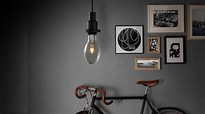Vintage Lampen Berlin : ledvance pr sentiert die edition 1906 auf der ifa ifa innovationen berlin ledvance osram ~ Markanthonyermac.com Haus und Dekorationen