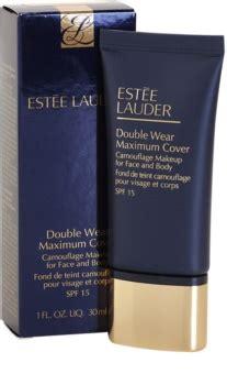 deckendes make up est 233 e lauder wear maximum cover deckendes make up