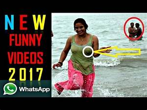 Most Funny Videos Indian Ever Seen in India | 2017 ...