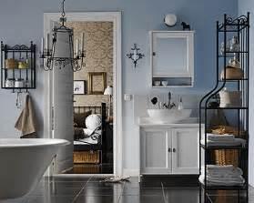bad landhausstil die besten 17 ideen zu landhaus stil badezimmer auf rustikales bauernhaus