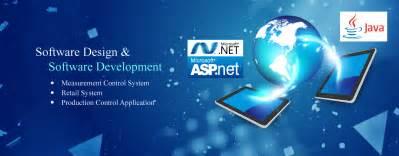 software design software software development