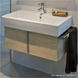 Waschtischunterschrank 120 Cm : maus over zoom ~ Indierocktalk.com Haus und Dekorationen