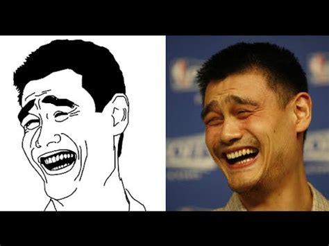 Memes Reales - de donde vienen los memes caras reales de memes copyright youtube