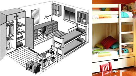 les plus belles chambres d hotel chambre adulte enfant idées et conseils d