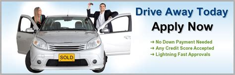Wisconsin Auto Finance  Financing The Badger State. Natural Relief From Menopause Symptoms. Paloma Hot Water Heater Online Sat Prep Class. Las Vegas Security Systems Law Schools In Ca. Radiotherapy Lung Cancer Dish Network Indiana. Florida Real Estate License Online Course. Backyard Flagstone Patio Ideas. Detox Centers In Colorado Live Birth Rate Ivf. Seniors Medical Alert Systems