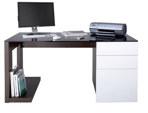 computer desk pc table how to choose a computer gaming desk computer desk