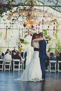 Decoration Mariage Boheme : decoration plafond mariage ambiance boheme 1 j 39 ai dit oui ~ Melissatoandfro.com Idées de Décoration