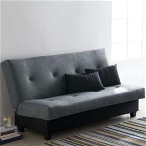 klik klak marvin sleeper futon with hidden storage 3