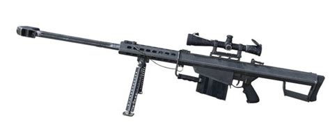 Cheapest 50 Bmg by The Most Overpowered Guns And Ammo Pew Pew Tactical