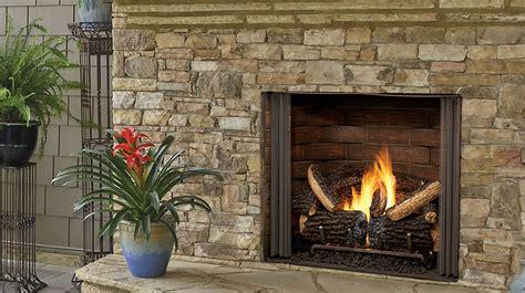 Buy Majestic Carolina Gas Fireplace Toronto Best Price