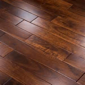 wood flooring stained lacquered 18x75mm solid walnut flooring wood flooring from