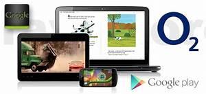 O2 De Rechnung : google play store b cher filme und musik jetzt per o2 rechnung bezahlbar ~ Themetempest.com Abrechnung