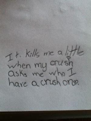 man crush monday quotes sweet quotesgram