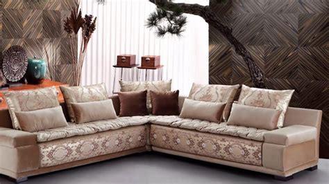 design canapé top 10 plus beaux du salon marocain 2017