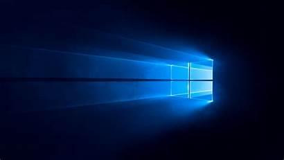 Windows Wallpapers 4k Dark 8k Technology Desktop