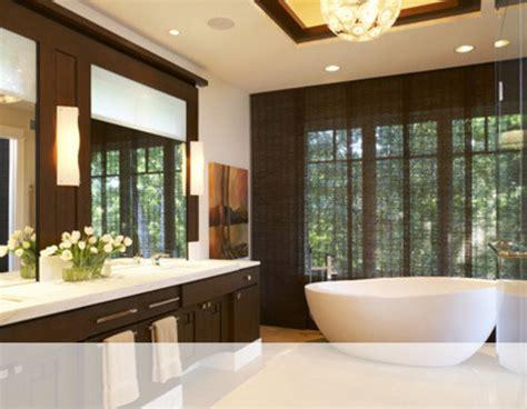 Spa Bathroom Design Ideas « Decorative Kitchen / Design