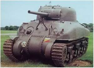 How to call Sherman M4A3E2 in WWII? Jumbo or Dumbo? Does ...