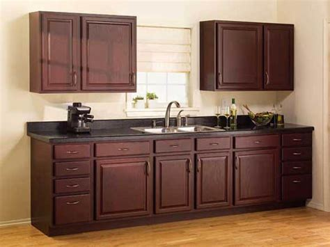 painting kitchen cabinets rust oleum cabinet