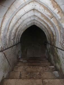 L Escalier Grenoble : escalier pour cave ~ Dode.kayakingforconservation.com Idées de Décoration