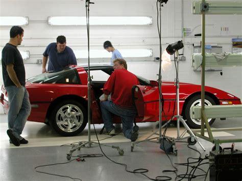 tips  car detailing car wash   pro clean car