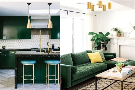 H&m Home Decor Uk :  The Interior Trend You Need Right Now & How To