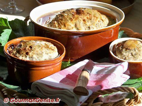 mes recettes de cuisine mes recettes de cuisine terrine cagnarde au lapin