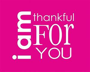 Dee's Diary: I am grateful for...