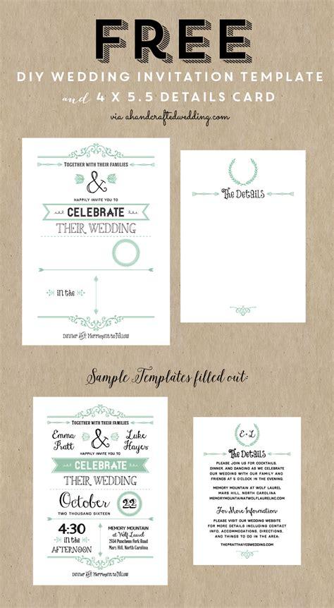 wedding invitation fancy diy wedding invitations wedding