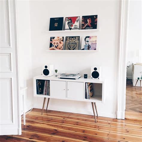Ikea De Arbeitszimmer by Vinyl