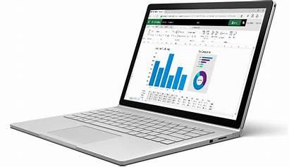 Excel Office Microsoft Ordinateur Portable Word Powerpoint