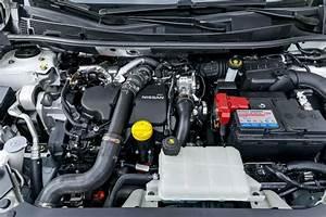 Nissan Pulsar  Autosalon Paris 2014   Fahrbericht