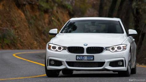 european car reviews the rd sport rs46 bmw m3 review bmw 420i review and road test