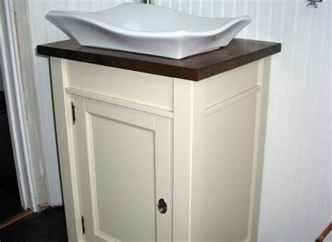 18 inch bathroom vanity ikea 18 quot ensuite bathroom vanity ikea hackers ikea hackers