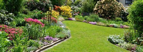 Objektdienstleistungen Für Gartengestaltung