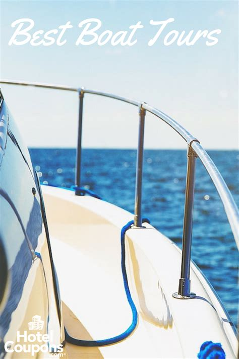 Winter Park Boat Tour Coupon by Best Boat Tours Hotelcoupons Bloghotelcoupons