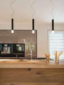 Lampade A Sospensione Per Cucina ~ Il meglio del design degli interni