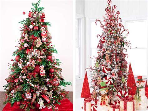 tappeto per albero di natale tappeto tondo per albero di natale base decorativo con