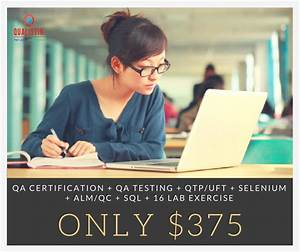 Qualistik Provides Full It Solutions Specializing In It