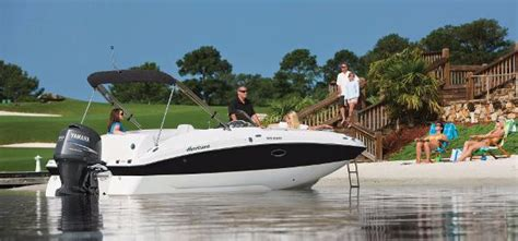 Bowrider Boats For Sale In Maryland by Bowrider Boats For Sale In Chester Maryland