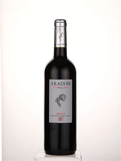 Listen to music from aradon like show me, somebody to hold & more. Aradon Crianza,2010