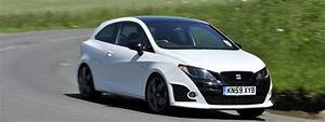 Seat Ibiza Bocanegra : car id help needed new seat 3 dr sports coupe hatch vw forum vzi europe 39 s largest vw ~ Medecine-chirurgie-esthetiques.com Avis de Voitures