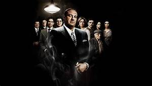 Will 'The Sopranos' come to Netflix in 2016?