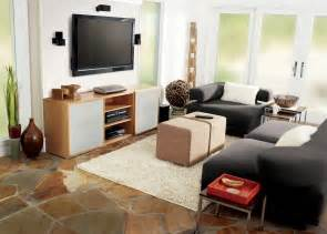 living room awesome modern living room sets modern living room furniture for small spaces