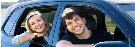 young drivers car insurance quotes kennco insurance ireland
