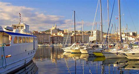 cuisine des iles marseille marseille une ville de tourisme en 2016 marseille kedge