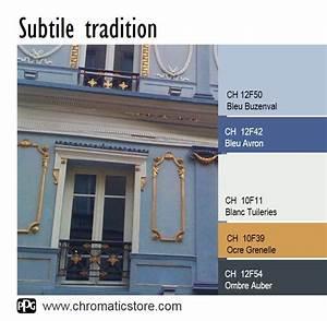 la seigneurie nuancier fabulous la seigneurie nuancier With attractive couleur de peinture de salon 6 nouveau nuancier ressource kreative deco